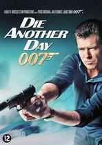 James Bond 20: Die Another Day