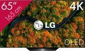 LG OLED65B9SLA - 4K OLED TV