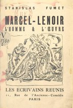Marcel Lenoir