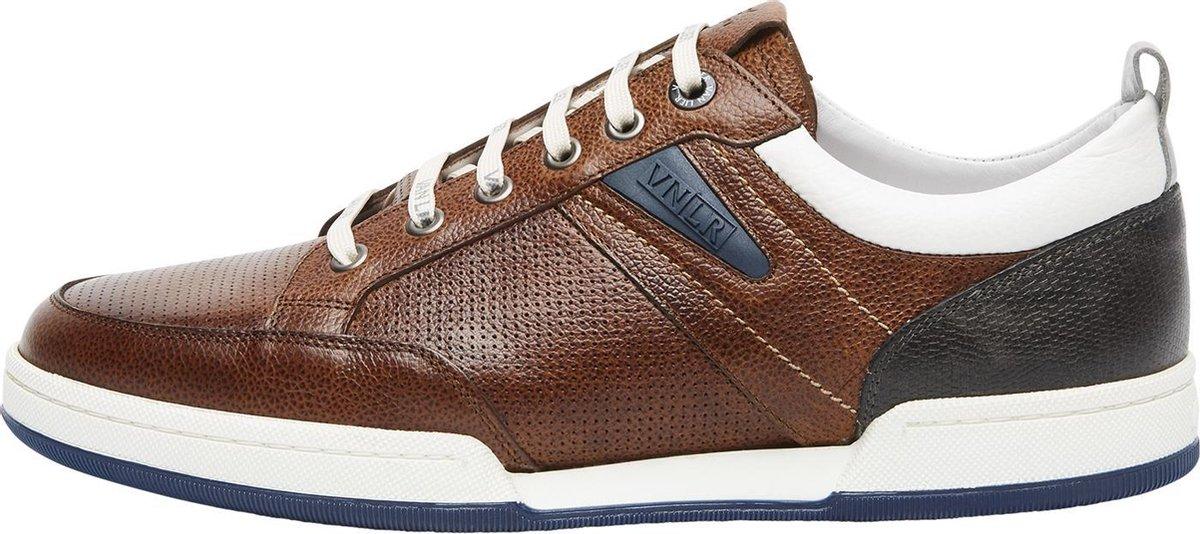 Van Lier Schoenen Sneakers SCHOENEN Treviso