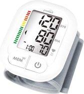 Promed HGP-40 - Bloeddrukmeter voor aan de pols
