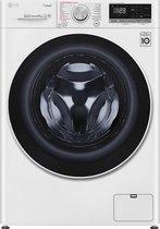 LG F4WN508S0 - Wasmachine