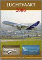 Luchtvaart 2006