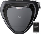 AEG RX9-2-4ANM - Robotstofzuiger