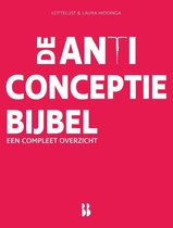 bol.com | De anticonceptiebijbel, Lottelust | 9789463492034 | Boeken