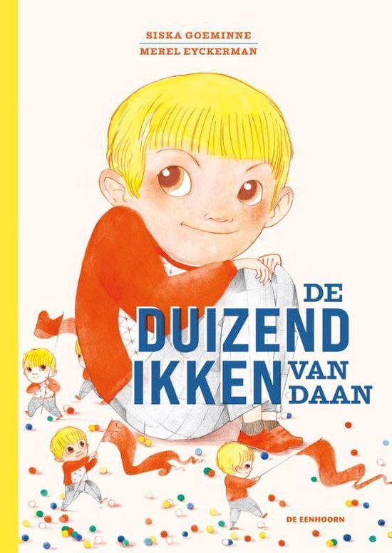 550x776 - 5 wondermooie (prenten)boeken voor kinderen #1