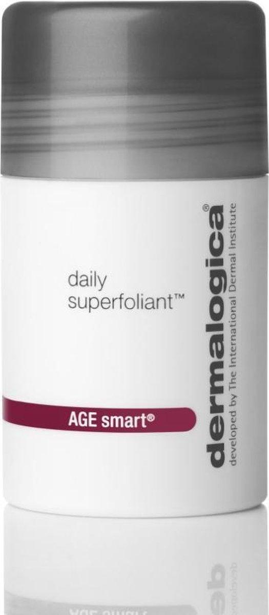 Dermalogica Daily Superfoliant Scrub - 13 gr - Dermalogica