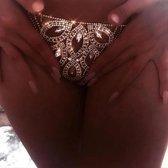 Body chain- sexy lichaam sieraad- sexy bikini- kristal ketting