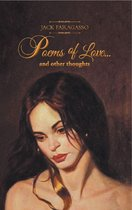 Poems of Love... and other thoughts