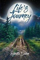Omslag Life's Journey