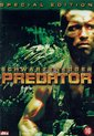 Predator (2DVD) (Special Edition)