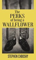 Omslag The Perks of Being a Wallflower