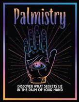 Palmistry
