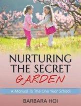 Nurturing the Secret Garden