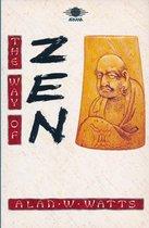 Way of zen ing