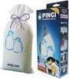 Pingi Pingi Bag XL - 450gram