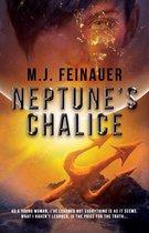 Neptune's Chalice
