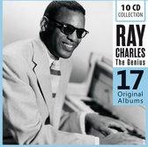 17 Original Albums - Ray Charles