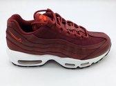 Nike Air Max 95 Sneakers Dames - Maat 40
