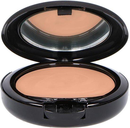Make-up Studio Face It Cream Foundation – WB4 Golden Olive
