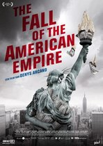 Fall Of The American Empire, (The)