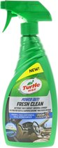 Turtle Wax Power Out! Fresh Clean - 500ml