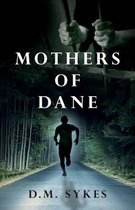 Mothers of Dane