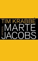 Marte Jacobs