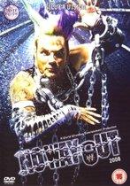 No Way Out 2008