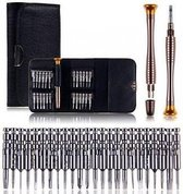 Reparatie Set Professionele Tool Kit - 25 in 1