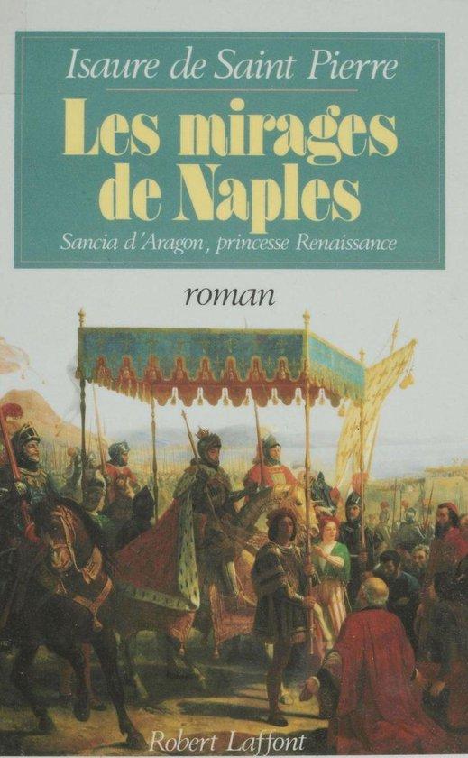 Les Mirages de Naples