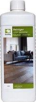 Dumby Reiniger 1 liter - voor gelakte houten vloeren