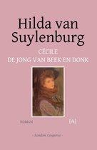 Rondom Couperus 2 -   Hilda van Suylenburg