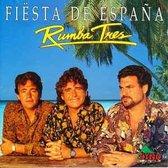 Rumba Tres – Fiësta De España