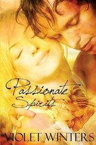 Passionate Spirits