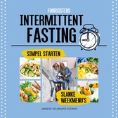 Foodsisters - Intermittent fasting