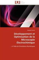 D�veloppement Et Optimisation de la Microscopie �lectrochimique