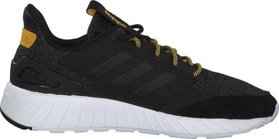 Adidas Core Lage sneakers QUESTARSTRIKE G25770