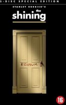 The Shining (Special Edition)
