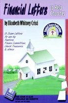 Financial Letters to Help Churches