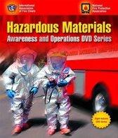 Hazardous Materials: Awareness and Operations DVD Series