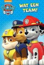 Paw Patrol - Wat een team!