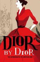 Dior by Dior