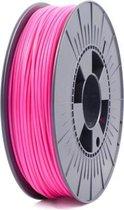 Velleman Pla285P07 Filament Pla Kunststof 2.85 Mm 750 G
