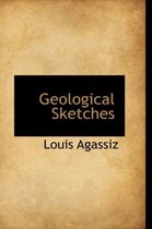Geological Sketches