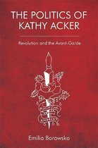 The Politics of Kathy Acker
