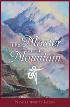 The Master on the Mountain