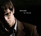 G. Yorck