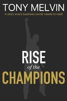 Rise of the Champions