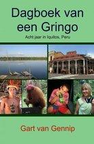 Dagboek van een Gringo